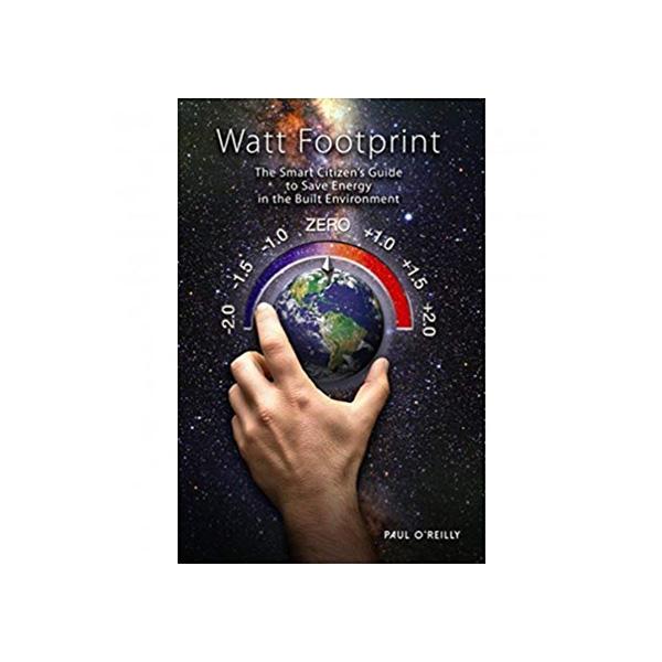 Watt Footprint