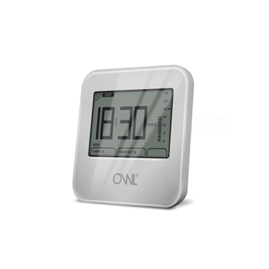 Owl Micro+ Electricity Monitor