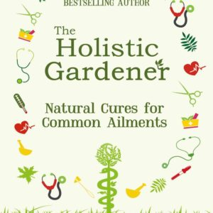 natural cures for common ailments