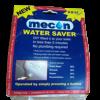toilet water saver