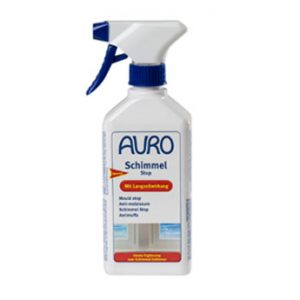 Auro Natural Mould Stop