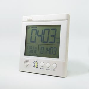 Energy Efficiency Monitor For Measurement and Verification