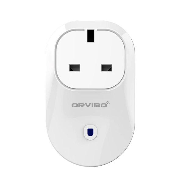 Orvibo Smart Socket