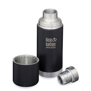 Klean Kanteen Ireland Vacuum Insulated Flask
